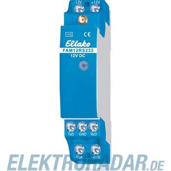 Eltako Funk-Antennenmodul FAM12RS232
