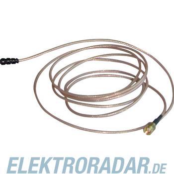 Eltako Funkantennen-Verl.-Kabel FAV5