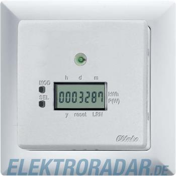 Eltako Energieverbrauchsanzeige FEA55D-rw