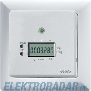 Eltako Energieverbrauchsanzeige FEA55D-ws