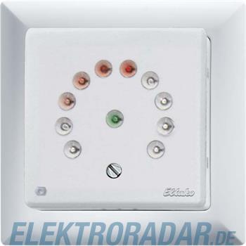 Eltako Energieverbrauchsanzeige FEA55LED-rw