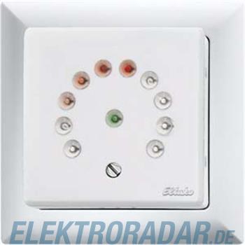 Eltako Energieverbrauchsanzeige FEA55LED-wg