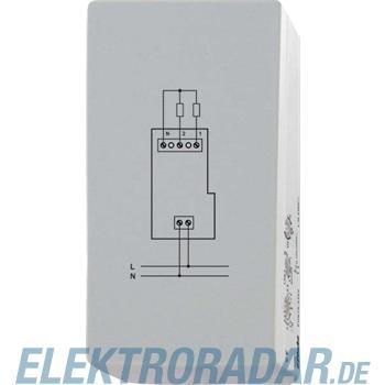 Eltako Heiz-Kühl-Relais FHK70-230V