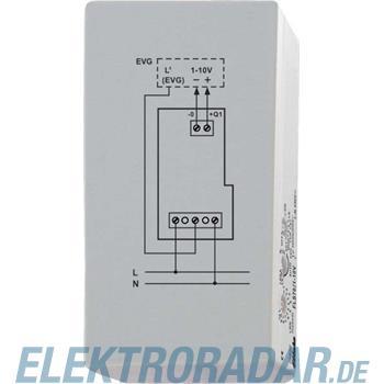 Eltako Lichtszenensteuergerät FLS70/1-10V