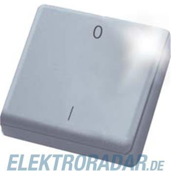 Eltako Funk-Minihandsender FMH2S-sz