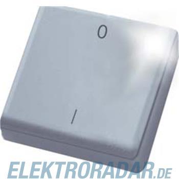 Eltako Funk-Minihandsender FMH2S-wg