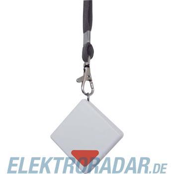 Eltako Funk-Minihandsender FMH2S-wr
