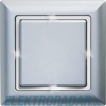 Eltako Funktaster-Beleuchtung FTB-230V