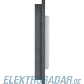 Eltako Q-Rahmen 1-fach QR1K-an