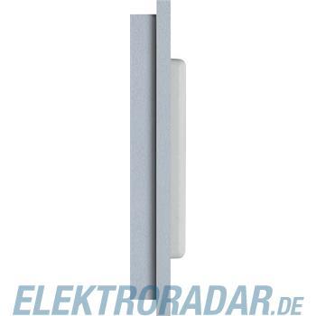 Eltako Q-Rahmen 1-fach QR1K-as