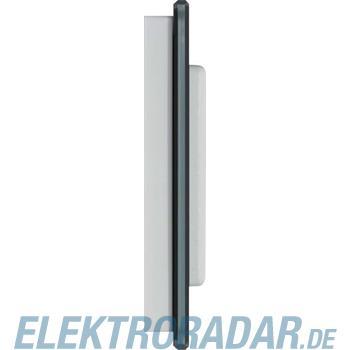 Eltako Q-Rahmen 1-fach QR1Gs-gw