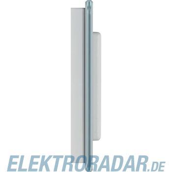 Eltako Q-Rahmen 1-fach QR1Gw-gw