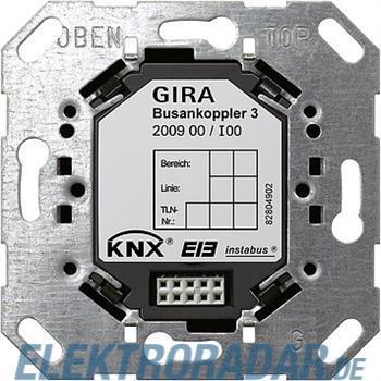 Gira Busankoppler 200900