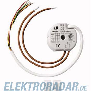 Merten KNX Schaltaktor 16A MEG6003-0001