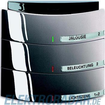 Busch-Jaeger Bedienelement 3/6fach 6320/30-20