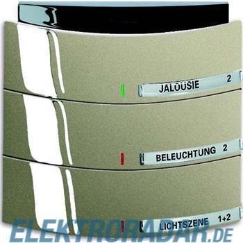 Busch-Jaeger Bedienelement 3/6fach 6320/30-260