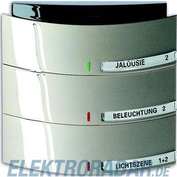 Busch-Jaeger Bedienelement 3/6fach 6320/30-79