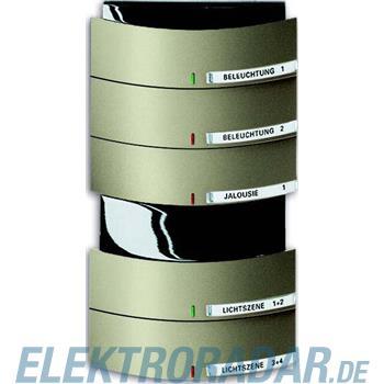 Busch-Jaeger Bedienelement 5/10fach 6320/50-260