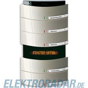 Busch-Jaeger Bedienelement 5/10fach 6320/50-79