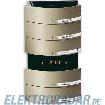 Busch-Jaeger Bedienelement 5/10fach 6320/58-260