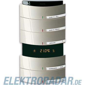 Busch-Jaeger Bedienelement 5/10fach 6320/58-79
