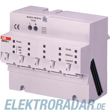 ABB Stotz S&J IP-Switch Master ISM/S5.1