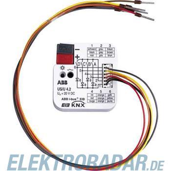 ABB Stotz S&J Universal-Schnittstelle US/U12.2
