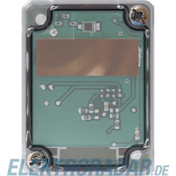 Eltako Außen-Helligkeitsensor FAH60