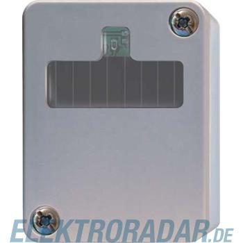 Eltako Feuchte-Temperaturfühler FAFT60