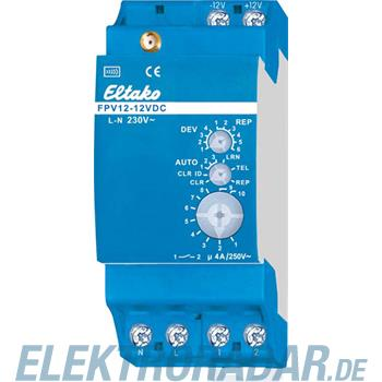 Eltako Funk-Powernet-Verbinder FPV12-12V DC