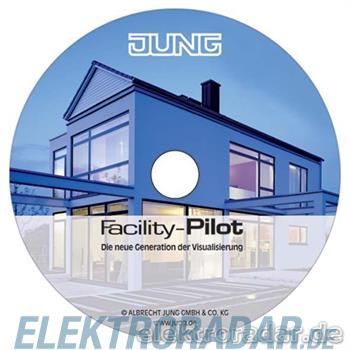 Jung Facility Pilot FAPCLIENT 1024-3