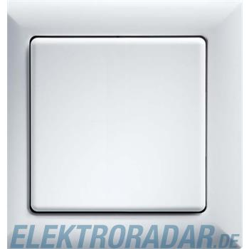 Eltako Funktaster FT55-rw