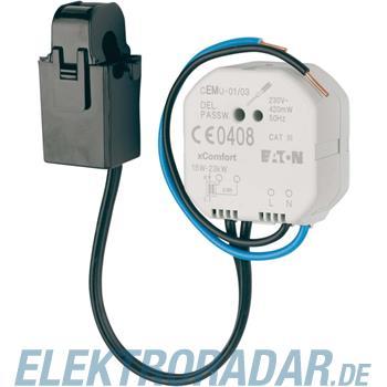 Eaton Energiemesssensor CEMU-01/03