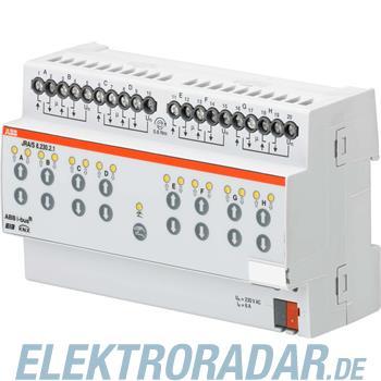 ABB Stotz S&J Jalousieaktor JRA/S8.230.2.1