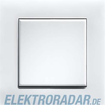 Eltako Funk-Flachtaster FFT55Q-ws