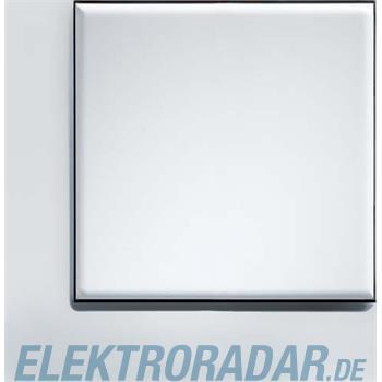 Eltako Funk-Flachtaster FFT55Q-wg