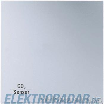Jung KNX CO2-Sensor, RT-Regler CO2 AL 2178
