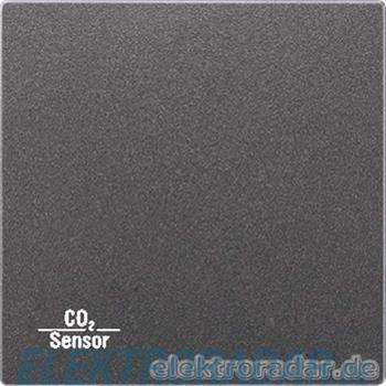 Jung KNX CO2-Sensor, RT-Regler CO2 AL 2178 AN