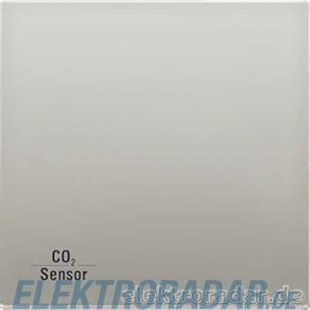 Jung KNX CO2-Sensor, RT-Regler CO2 ES 2178