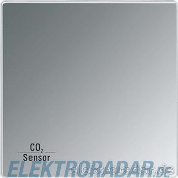 Jung KNX CO2-Sensor, RT-Regler CO2 GCR 2178