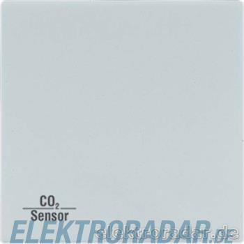 Jung KNX CO2-Sensor, RT-Regler CO2 LS 2178 LG