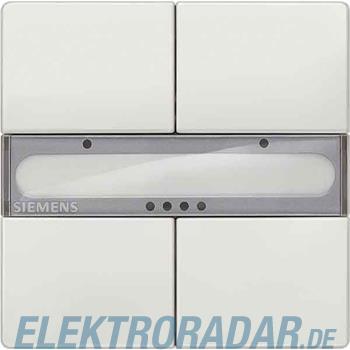 Siemens Taster 5wg1286-2ab13