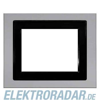 Siemens Design-Rahmen 5wg1588-8ab12