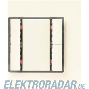 Siemens Taster 5WG1222-2AB13
