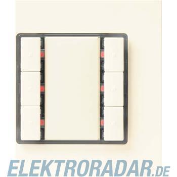 Siemens Taster 5WG1223-2AB13
