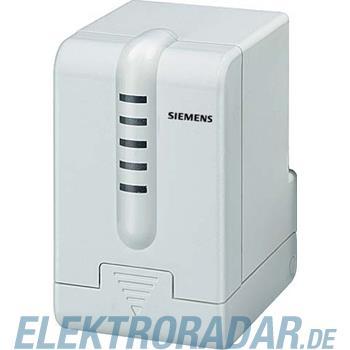 Siemens Ventilstellantrieb 5WG1562-7AB02