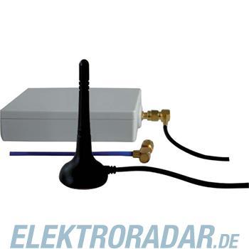 Eltako Funkrepeater FRP70-230V