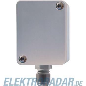 Eltako Außen-Funkrepeater FARP60-230V