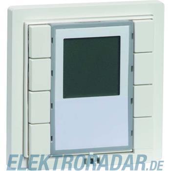 Peha Eingangstaster 8-fach rws D 940/8.02 ET D