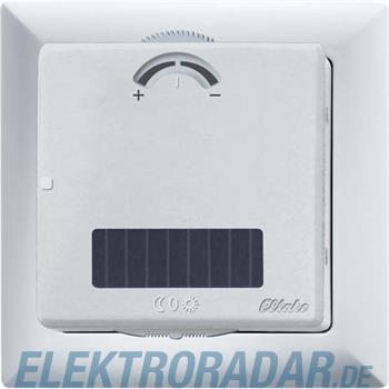 Eltako Funk-Temperaturregler FTR55H-rw